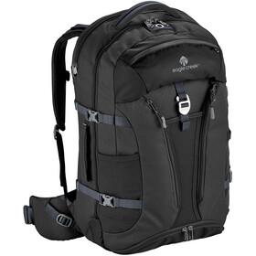 Eagle Creek Global Companion Backpack 40L Dame black